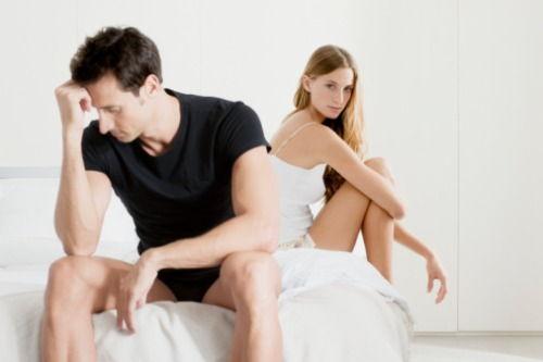 pierde in greutate erectia