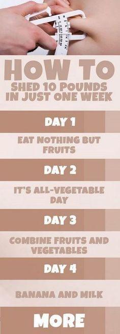 pierdere în greutate poveste tumblr