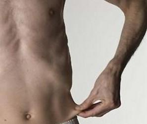 scăderea în greutate prin verv)