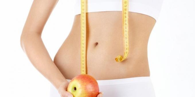 arde grasimi folosind greutati este terasă din zer bun pentru pierderea în greutate