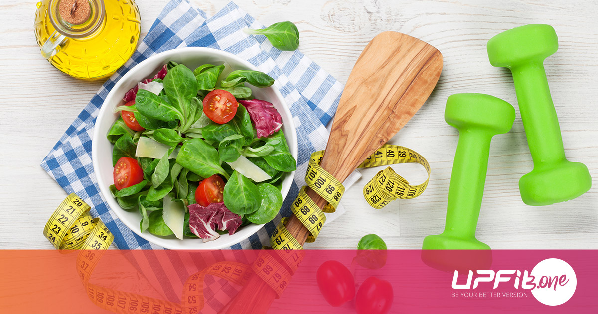 subiecții de pierdere în greutate zumba pierde grăsime