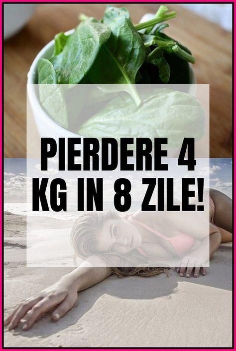 greutate pierdere 35 kg)