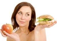 pierzi în greutate când ești deshidratat