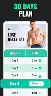 scădere în greutate pentru bărbați începători