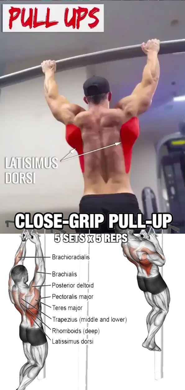 sfaturi pentru pierderea greutății corporale)