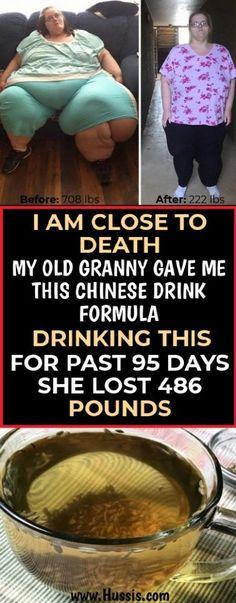 1 luna me 5 kg pierdere in greutate)