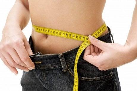 10 beneficii de pierdere în greutate)