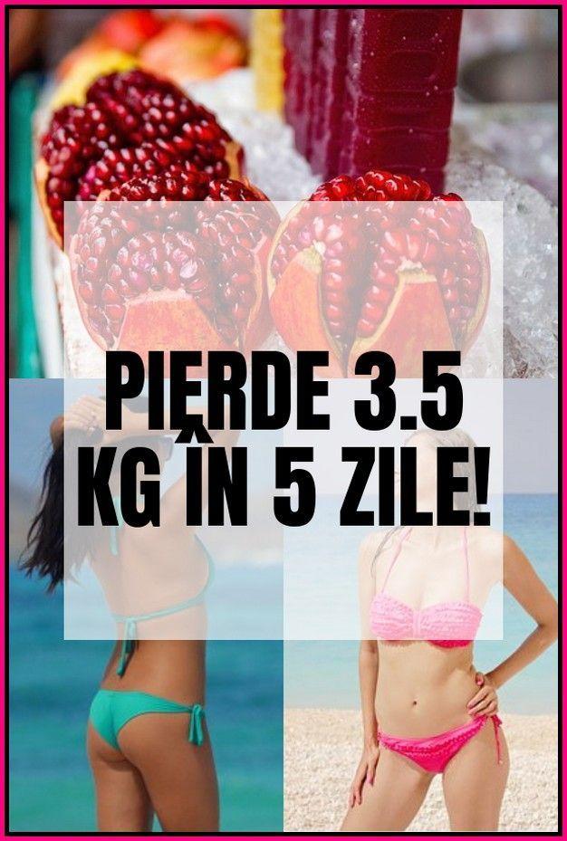 10 kg pierdere în greutate 30 de zile)