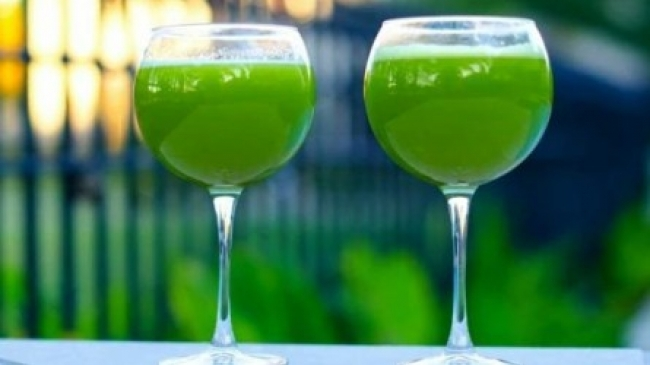băuturi pentru a ajuta la pierderea de grăsime