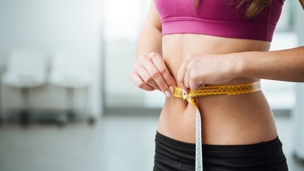 slăbește fără să încurci metabolismul sa slabesti ce sa mananci