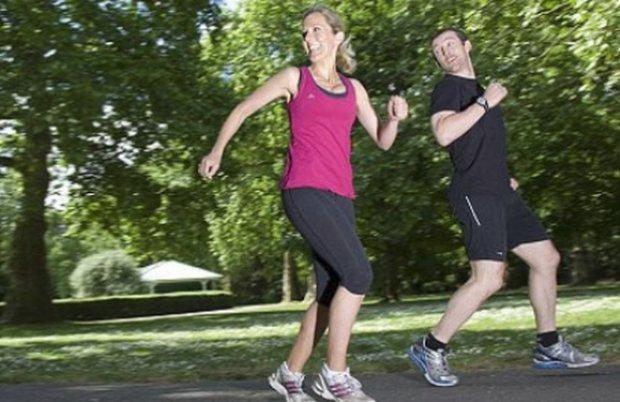 6 sfaturi care te pot ajuta să ai parte de o creștere sănătoasă în greutate