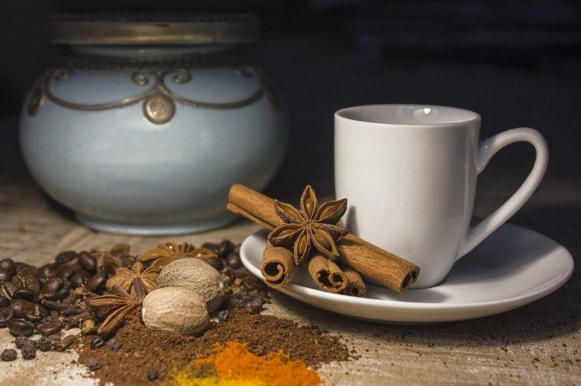 cafea cu slăbire idol
