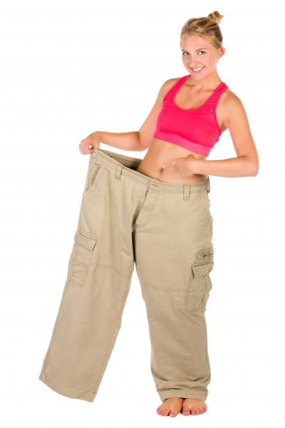 poză pentru pierderea în greutate