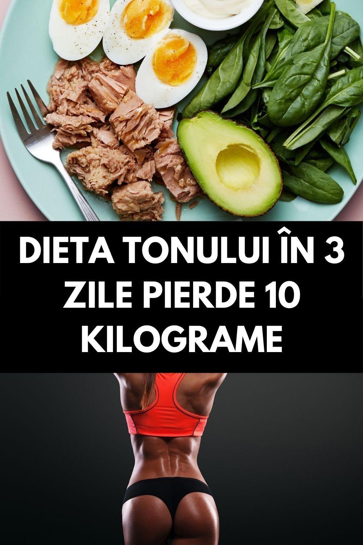300 de kilograme cum să slăbești)