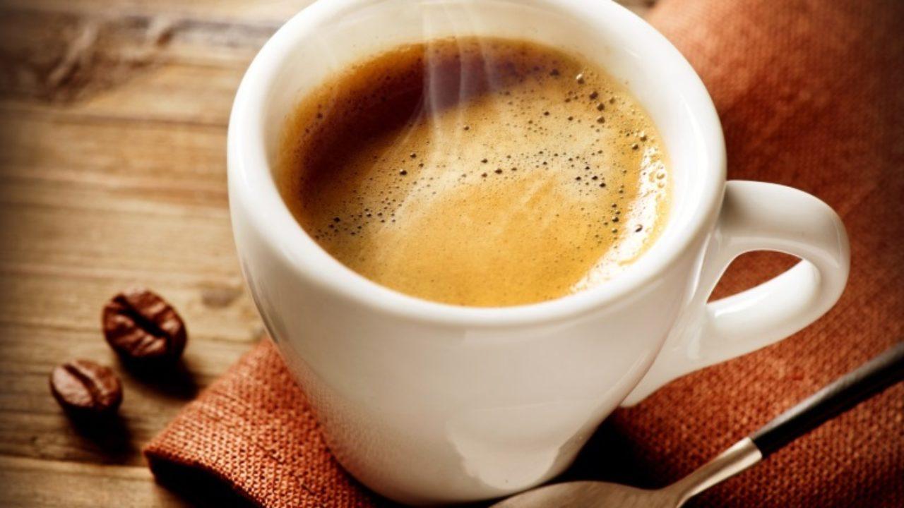 scade din greutatea cafelei negre