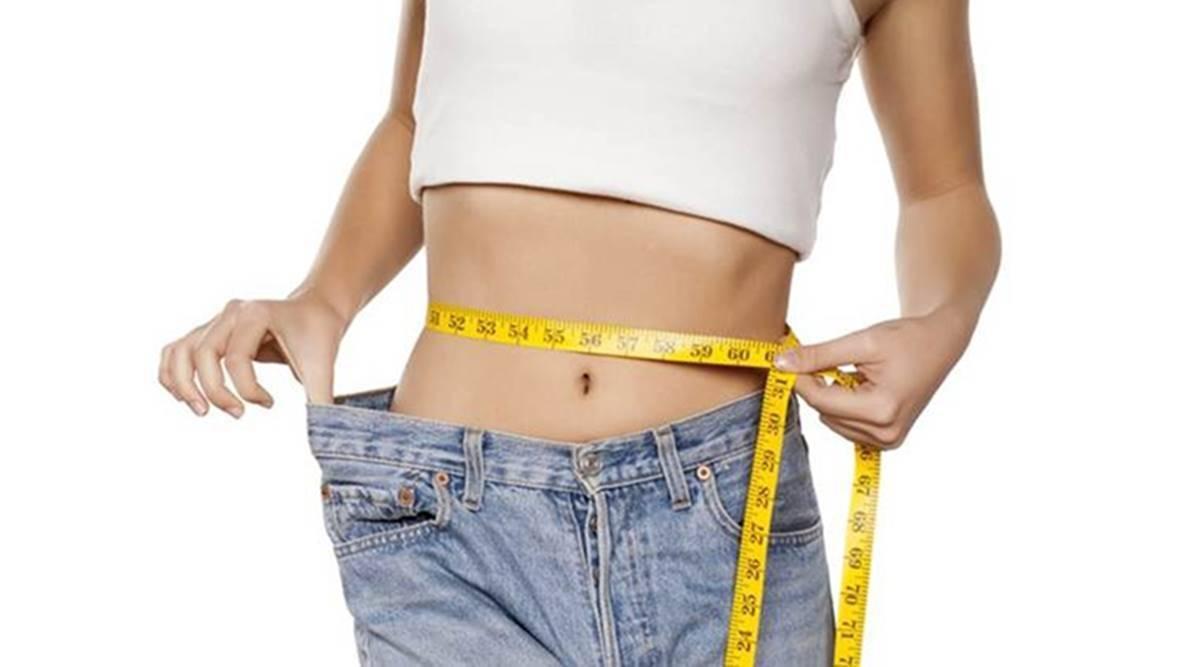 pierde mai mult în greutate