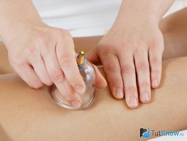 masajul de grăsime ajută la pierderea în greutate