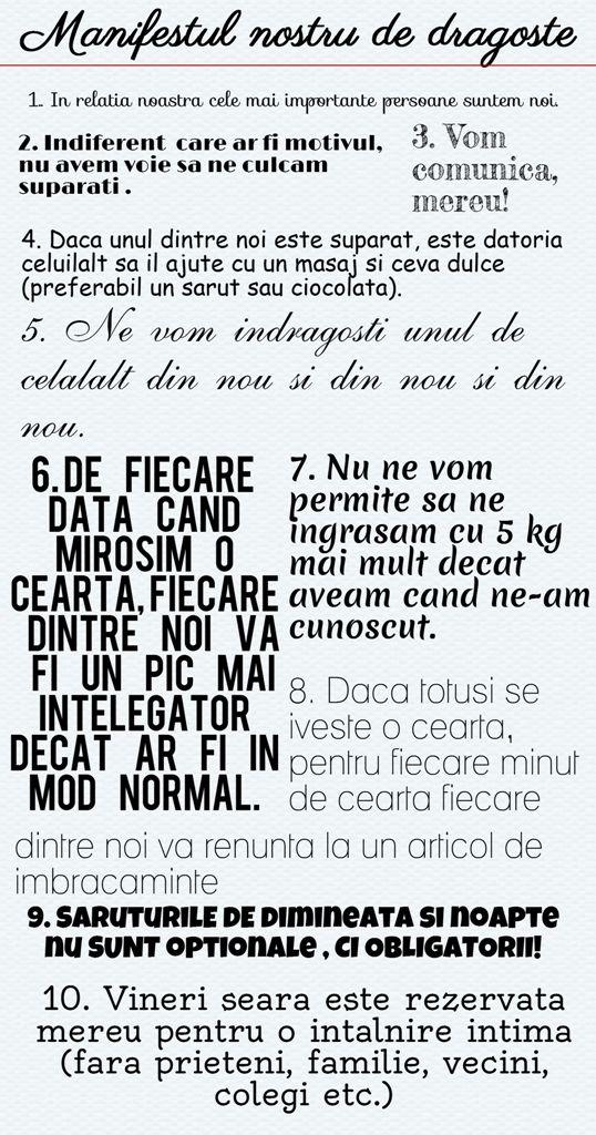 Carti Autor: Kevin L. Zadai, Disponibilitate: In stoc - papaieftin.ro