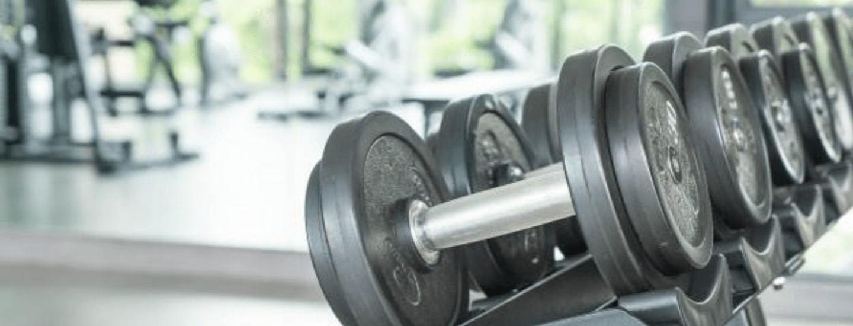 cele mai bune greutăți de făcut pentru a pierde în greutate