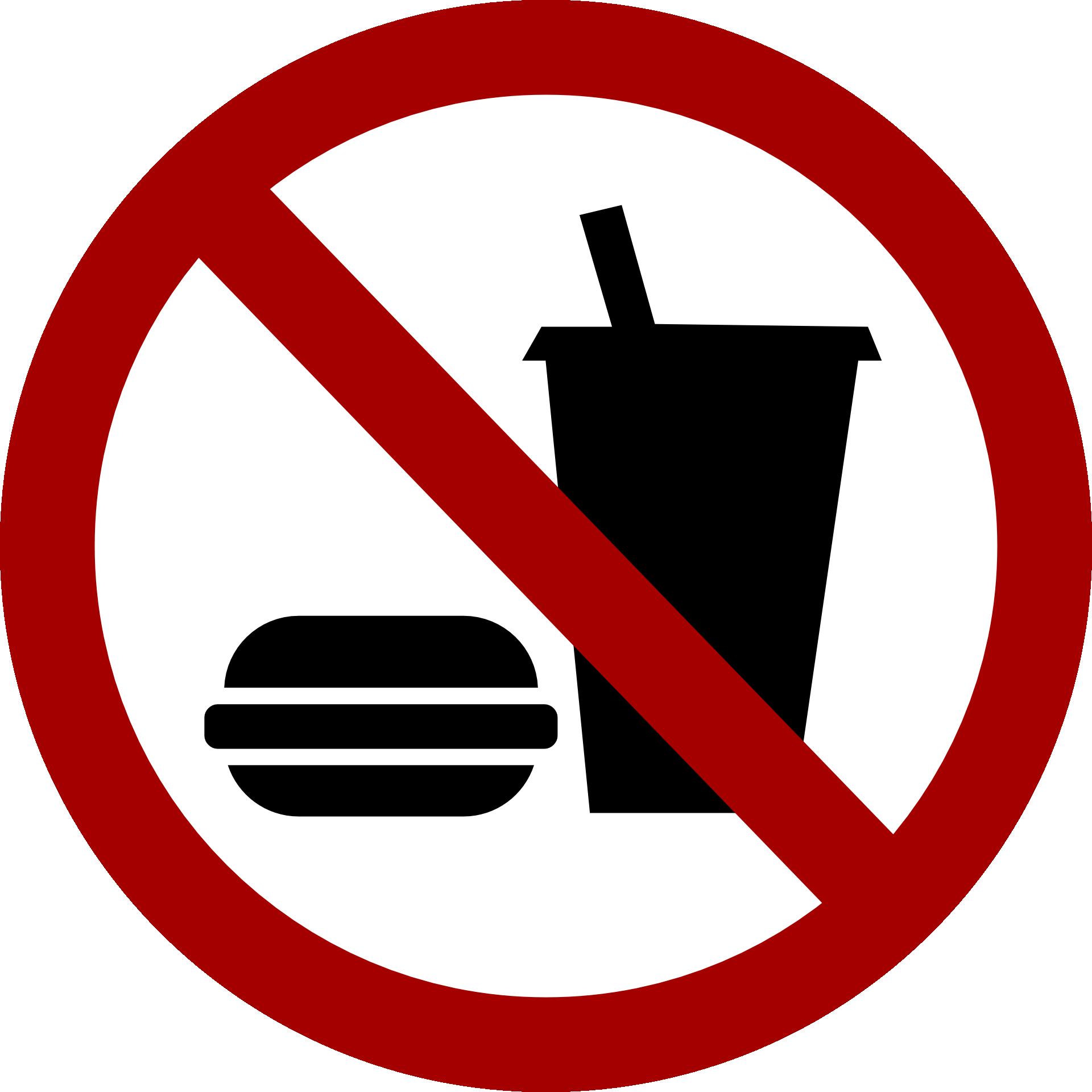 greșeli de pierdere în greutate de evitat)