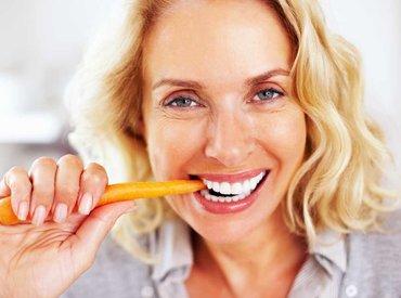 pierde menopauză grasă cum să slăbești centimetri fără să slăbești