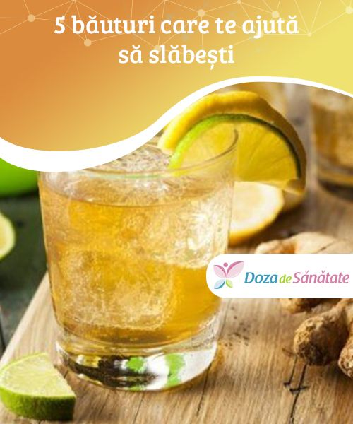 berea ajută la pierderea în greutate)