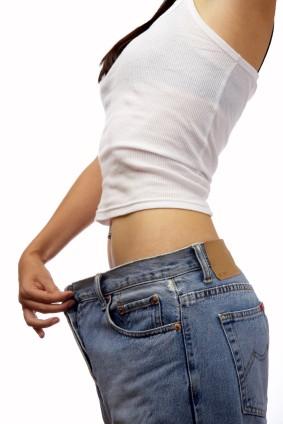 cum slăbești fără să poopăzi surori pierderea în greutate a surorilor