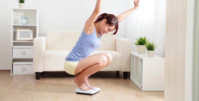 vă poate ajuta jacuzzis să vă pierdeți în greutate