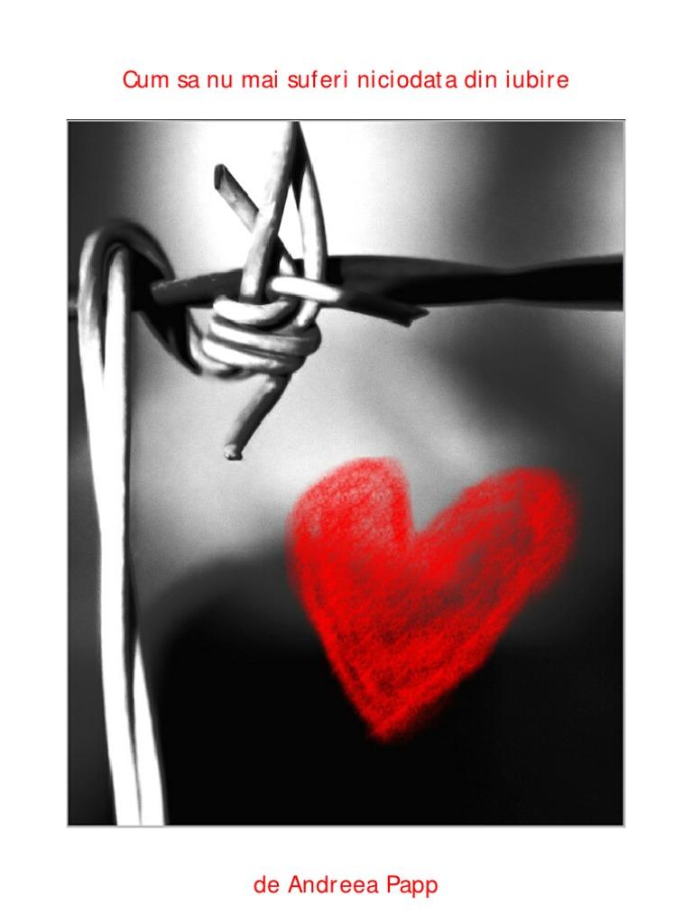 Mesaje de dragoste trimise de vizitatori / sms-uri de dragoste