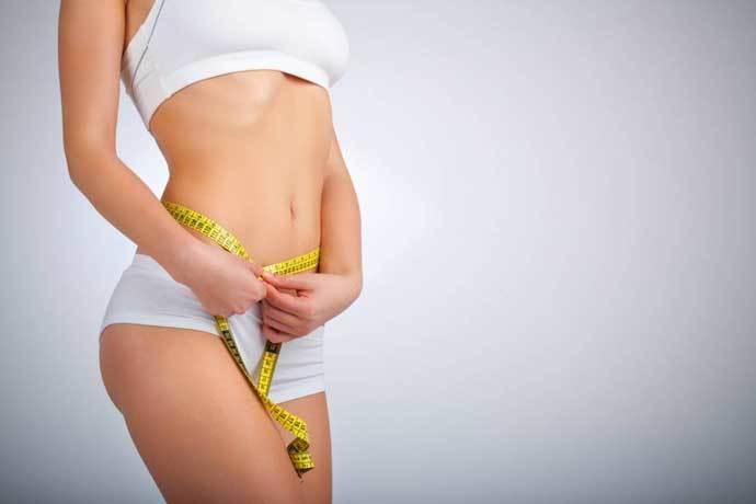 cum să slăbești fără a dăuna metabolismului