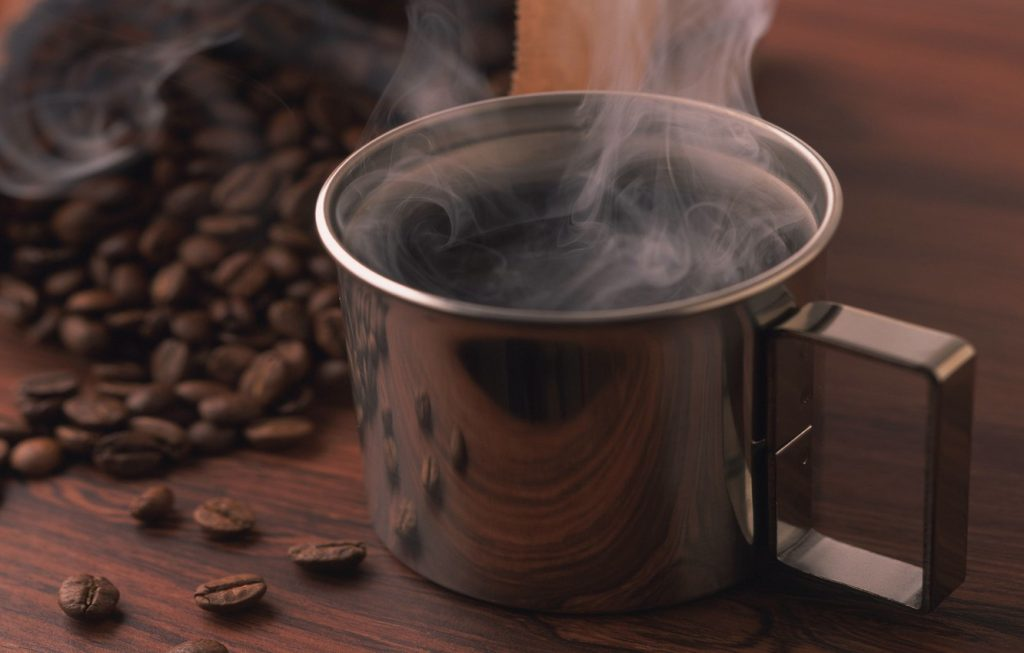 cafea 21 pierdere în greutate