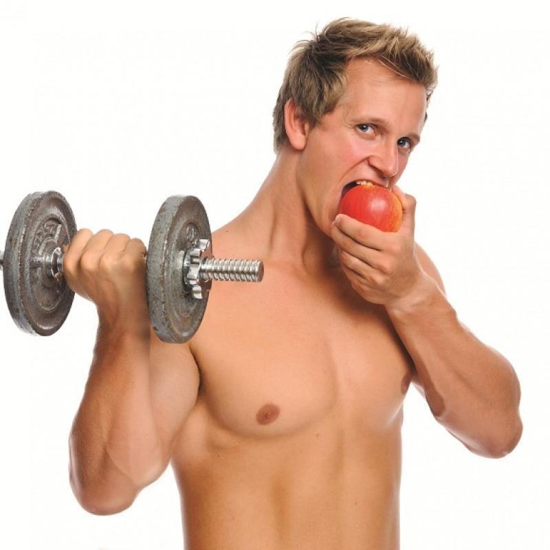 scădere în greutate 16 săptămâni scădere în greutate înfometat