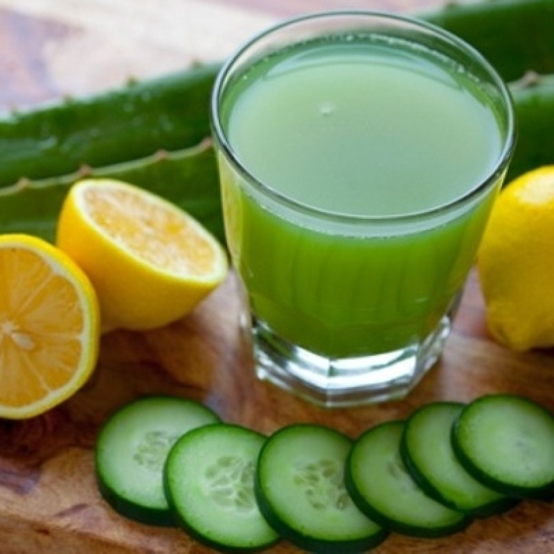 Băutura care face grăsimea stomacului să dispară