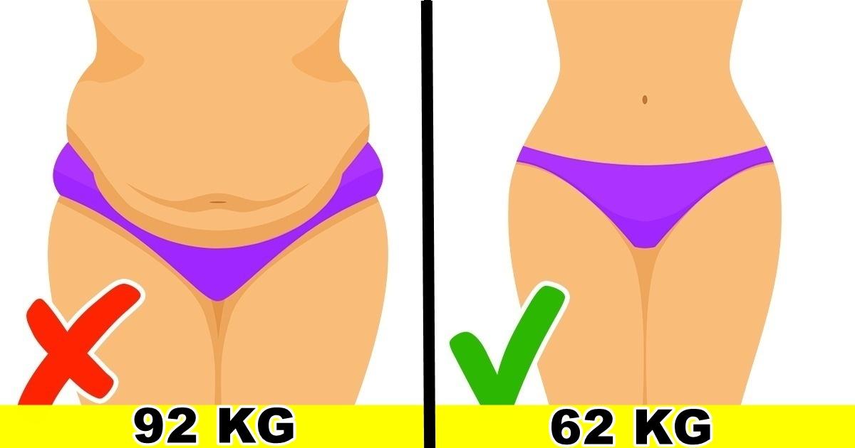 scădere în greutate t3 sau t4