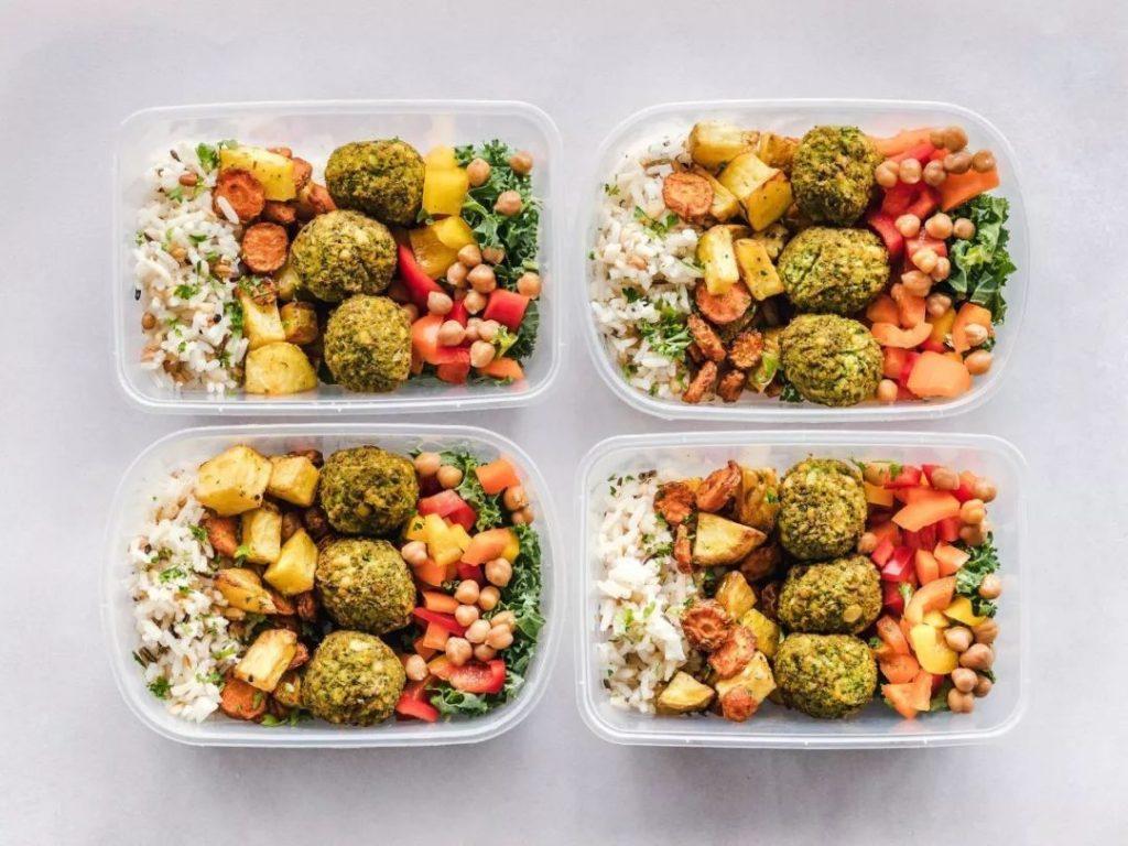 cum să mănânci nesănătos și să slăbești