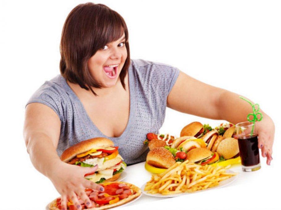 recompense pentru atingerea obiectivelor de pierdere în greutate)