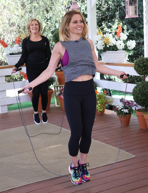 De ce nu pierdeți greutatea dacă lucrați - Fitness - 2020
