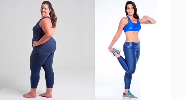cele mai bune rezultate pentru a pierde în greutate