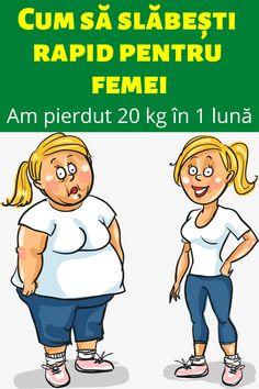 pierderea în greutate se amestecă prăjit
