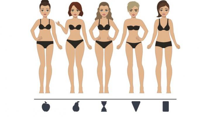 18 motive pentru care nu reusesti sa slabesti – infografic – Alege sa fii sanatos!