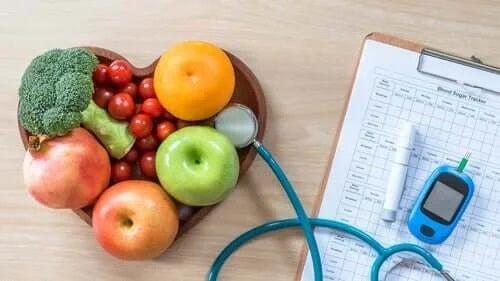 Pierderea în greutate și dieta | papaieftin.ro