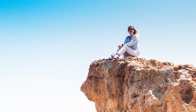 Cum slabesti la menopauza | papaieftin.ro