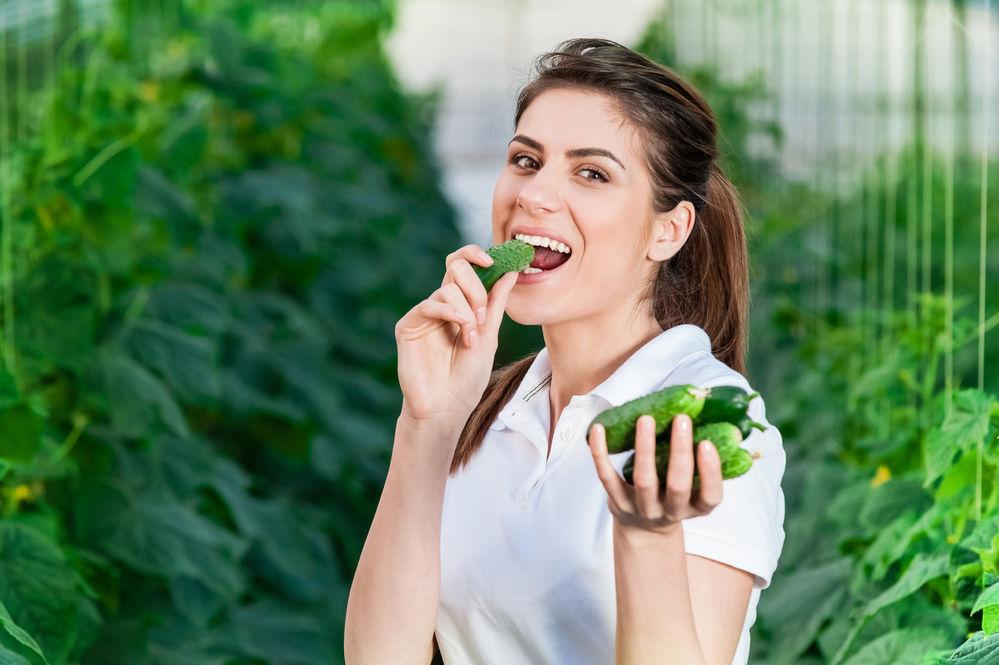Ce se poate găti din calmar: rapid și gustos