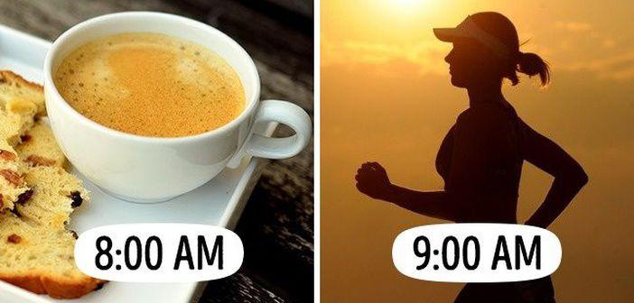 cum te ajută cafeaua să slăbești)
