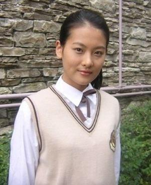 oh yeon seo pierdere în greutate)