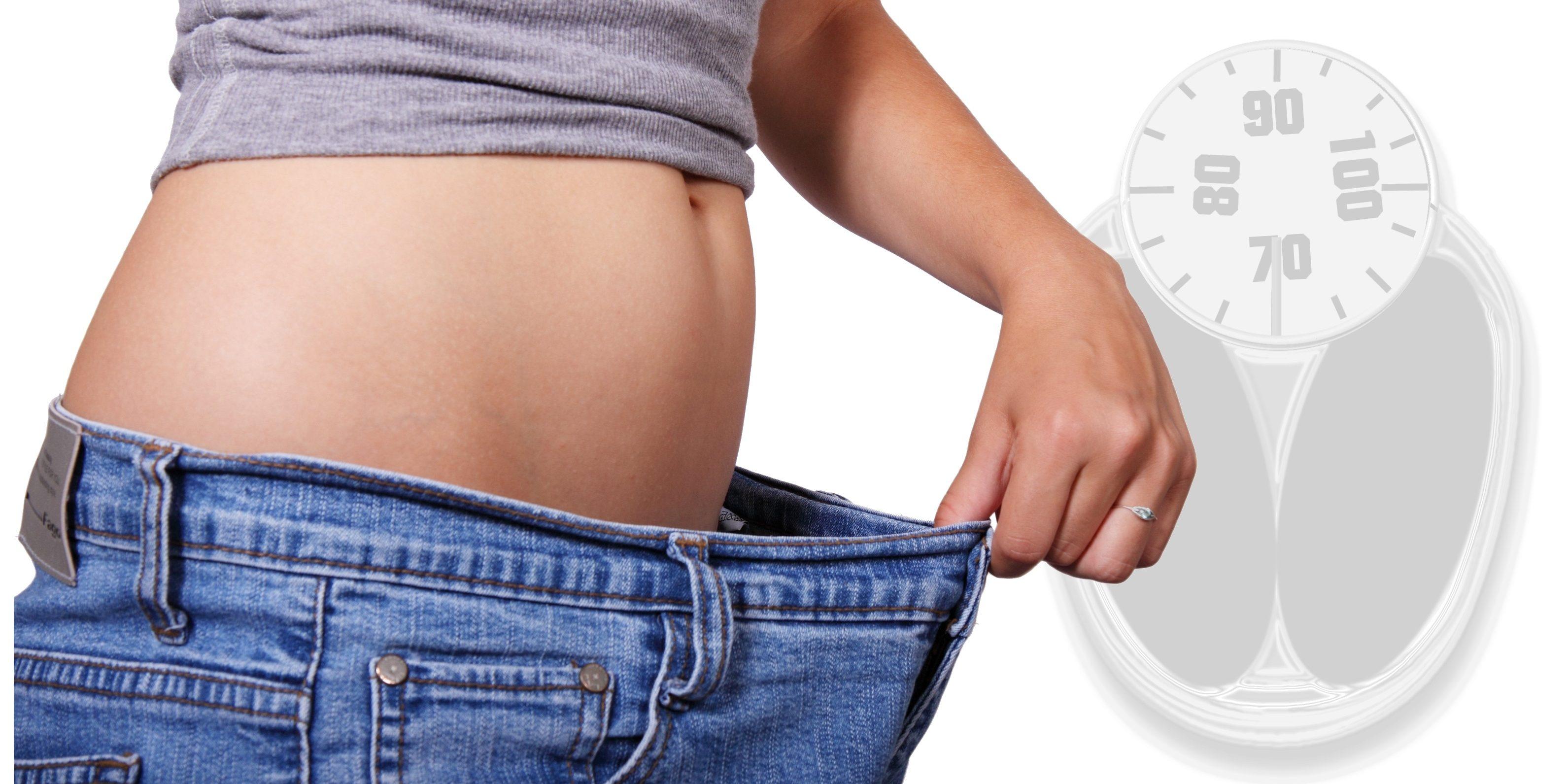 Sfaturi pentru pierderea in greutate 10 zile