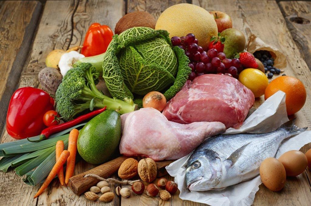 obiective sănătoase de pierdere în greutate pe săptămână