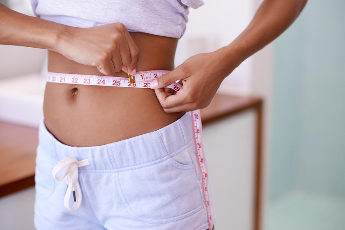 sfaturi dovedite pentru a pierde în greutate