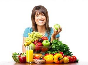 Medicul recomandă să piardă în greutate cum să-și piardă în greutate dureri articulare