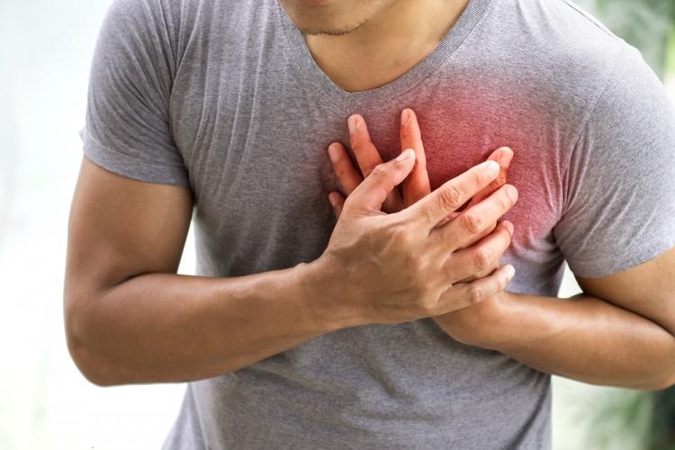 scăderea în greutate provocând atacuri de panică